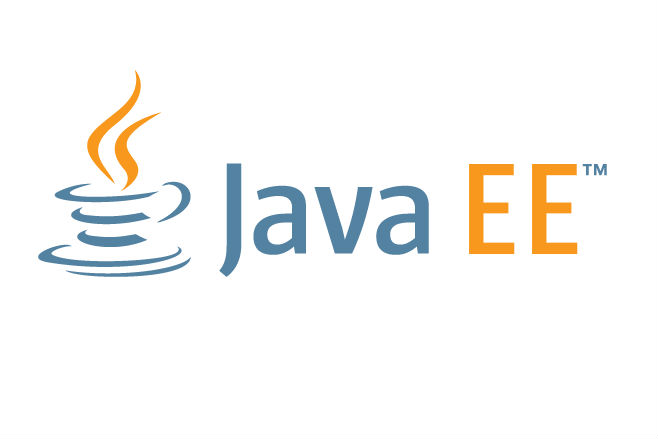 Javaee klaar voor sterfhuis of hergeboorte ag connect for Java ee documents