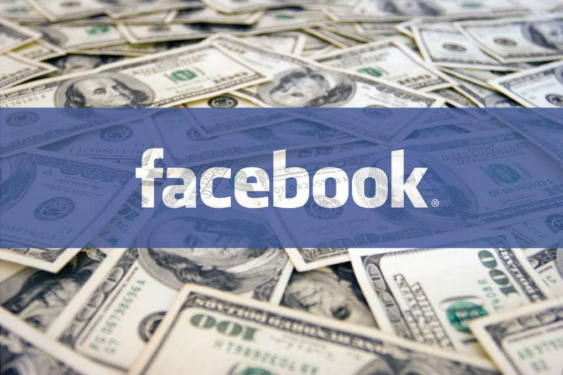 admins gaan geld verdienen met facebook groups ag connect. Black Bedroom Furniture Sets. Home Design Ideas