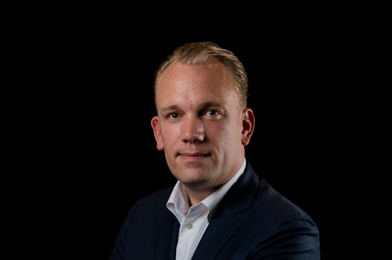 Michael Maas