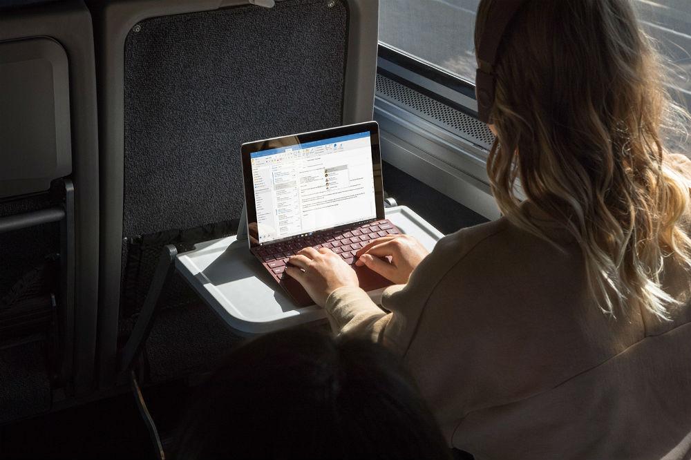 Microsoft, office 365, personal 1-PC/MAC 1 jaar, goedkoopste
