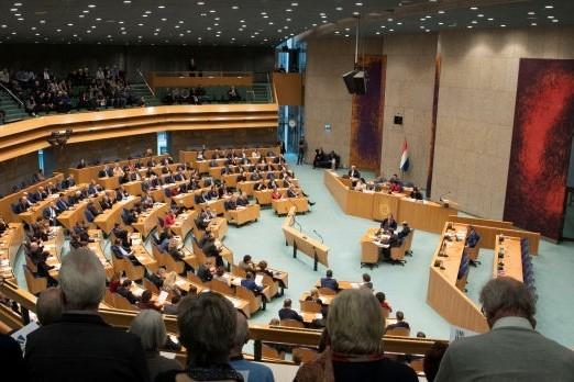 'Goed dat D66 aandacht vraagt voor schaduwkant van technologie'