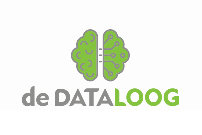 De Dataloog: DTL DataNieuws, shownotes 14 april 2021