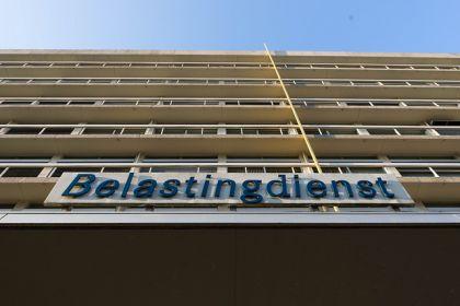 Belastingdienst Kantoor Amsterdam : Aantal systemen belastingdienst zijn end of life ag connect