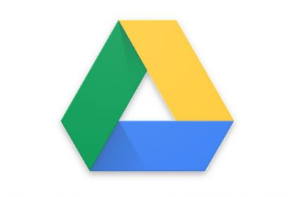how to download google drive in mac