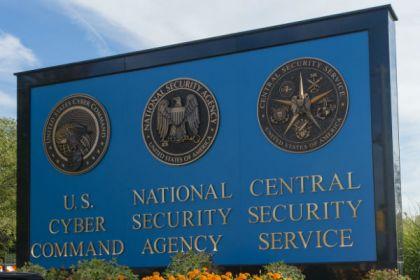 Wat doet NSA hook up bedoel dating coach Eindhoven