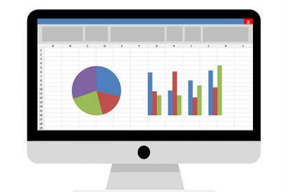 Excel Viert 30e Verjaardag Ag Connect