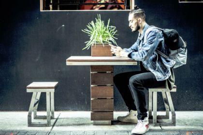 breken, maar nog steeds hook up bang online dating