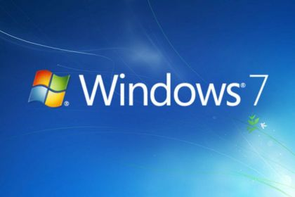 illegale windows 7 legaal maken