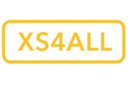 XS4ALL