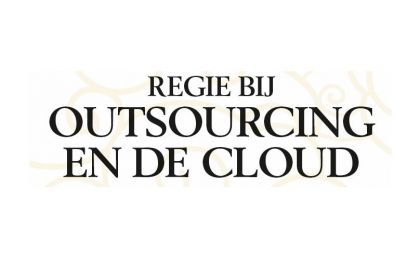 Regie bij sourcing en cloud