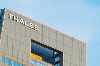 Thales nu definitief eigenaar van Gemalto - AG Connect