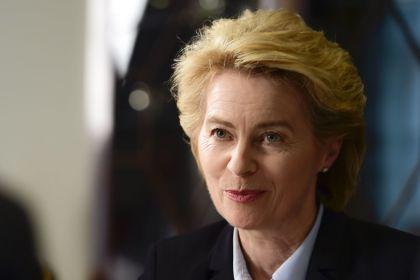 EU broedt op radicaal plan voor EU-techstimulering - AG Connect