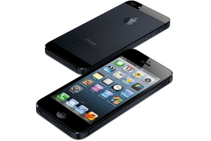Apple iPhone 5s Price in Pakistan 2020 | PriceOye | 280x420
