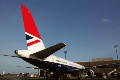 Hack bij British Airways nog omvangrijker' - AG Connect