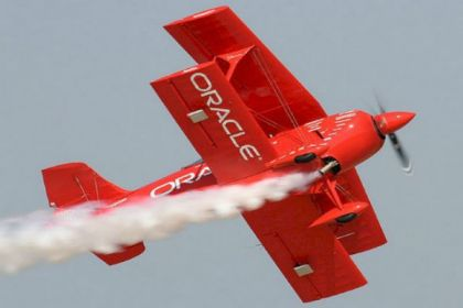 Oracle in de cloud