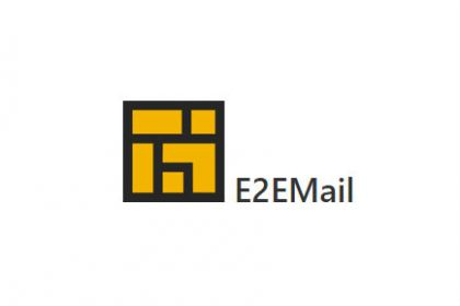 E2Email