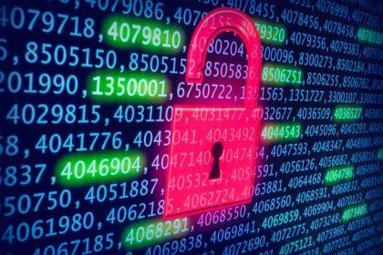 Kaspersky: lekkende NSA-pc zat vol warez - AG Connect