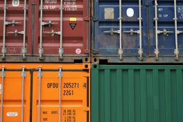Containers: Kubernetes is de standaard