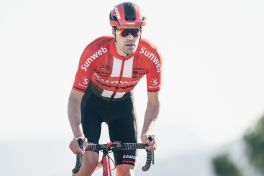 Tom Dumoulin data-analyse KPMG