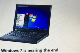 Win7-laptop