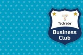 Tectrade BusinessClub