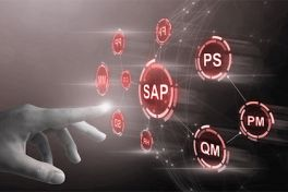 SAP PowerConnect