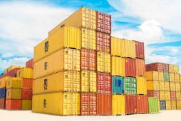 containers it