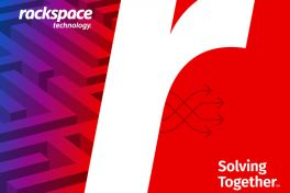 Racspace Technology: Solving Together