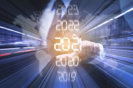 5 tech trends voor 2021