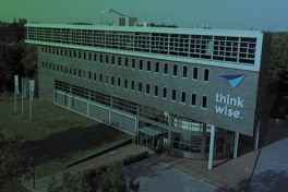 Thinkwise versnelt internationale groei met investeerders De Hoge Dennen Capital en Arches Capital