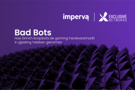 Imperva - Bad Bots