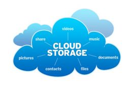 IBM Object Storage Hybrid Cloud