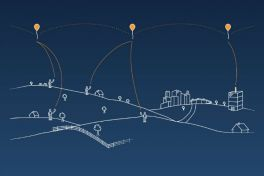 Google-project Loon