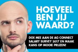Salary Survey 2017
