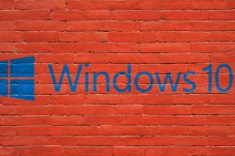 Windows 10 Enterprise en Office online schenden nog privacy bij Rijk