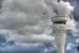 cloud control tower