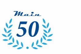 Main Software top 50
