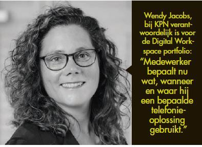 Wendy Jacobs