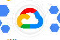 Claranet wint Google Cloud EMEA Breakthrough Partner of the Year Award