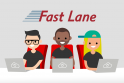 Claranet start samenwerking met Fast Lane Benelux, trainingsspecialist voor IT-professionals
