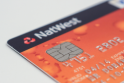 Blog Verizon Payment Security Report 2019