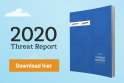 Threat Report 2020