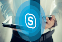 Proact Synx 2015 Skype for Business